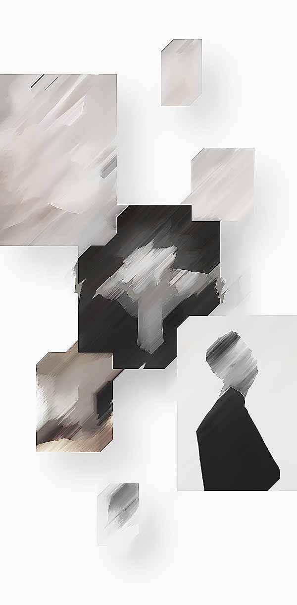 image-270x432