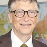 95-Theses-Bill-Gates