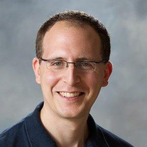 Daniel <br>Schwartz