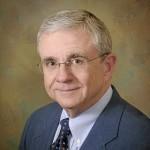Stanley <br>Schwartz, MD