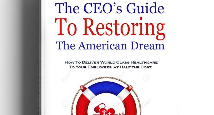 CEOs guide