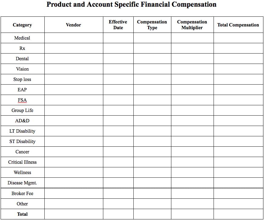 Disc_financial