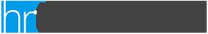 HR_Logo_300x50