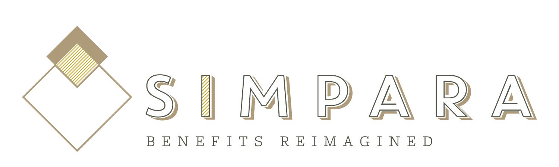 SIMPARA_logo