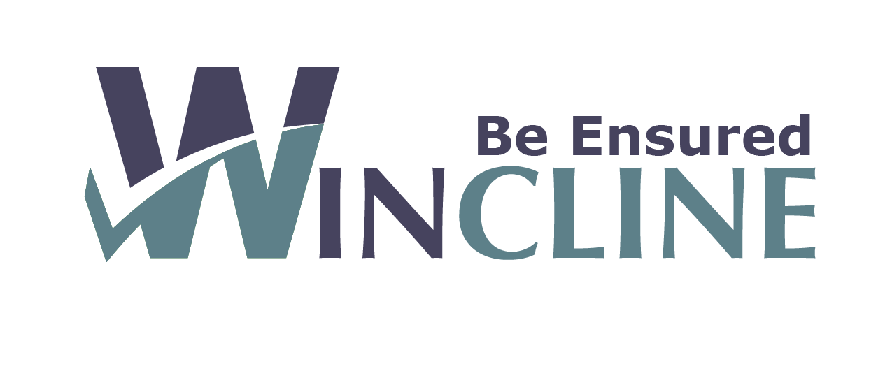 Wincline-Be-Ensured