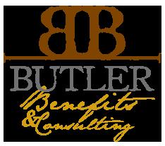 butler_logo_email_large