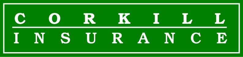 Corkill-logo