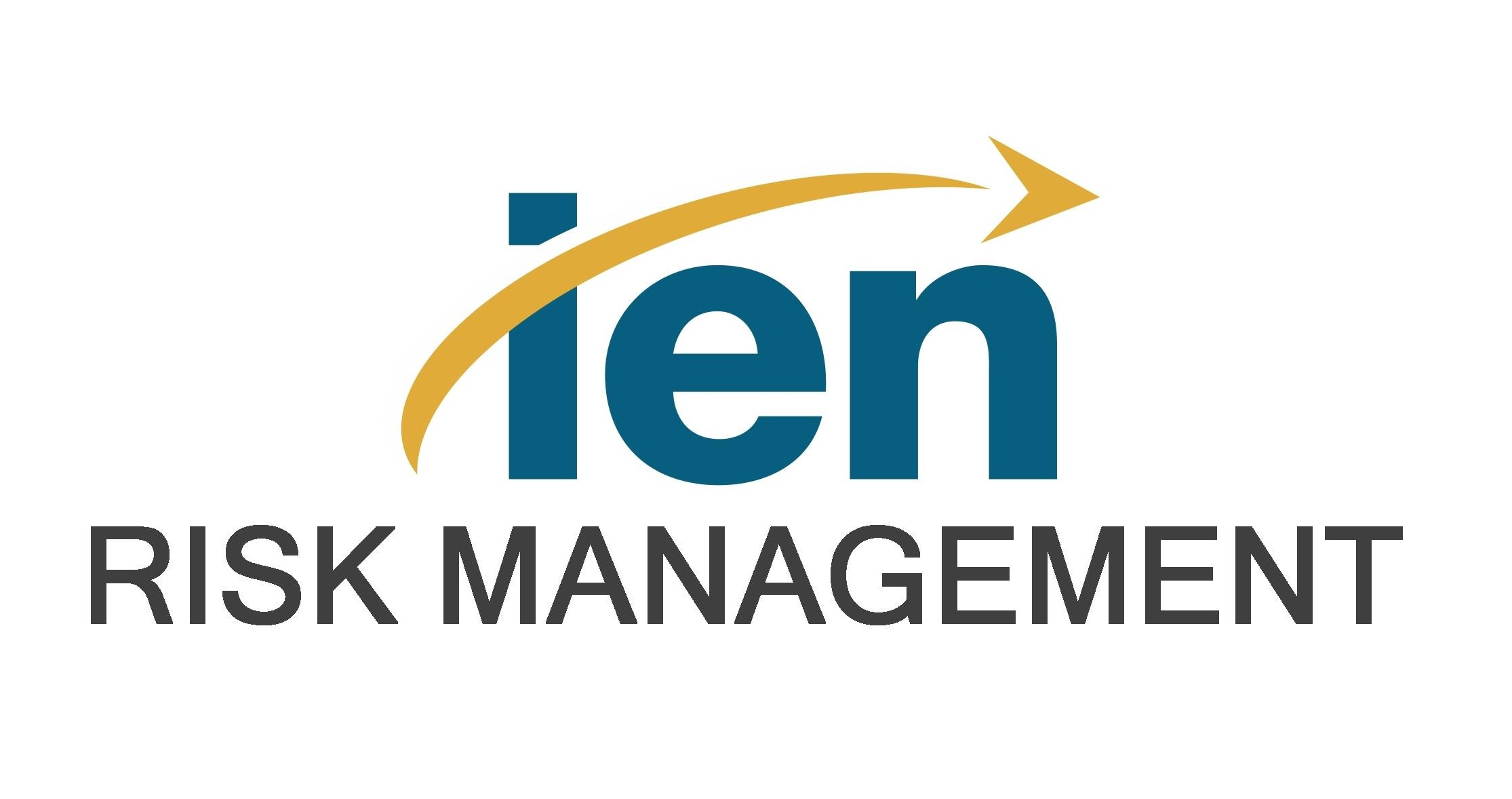 IEN-Risk-Management