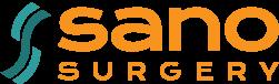 Sano Surgery Logo