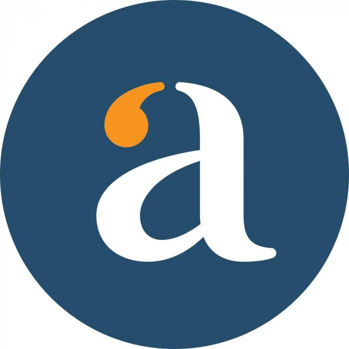apostrophe-health logo