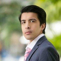 Zain<br>Hasan