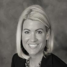 Megan<br>Zimmerman