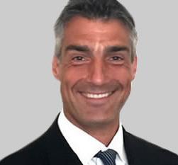 Dante Panella