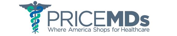 pricemds-logo