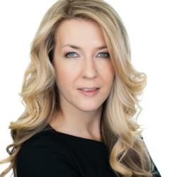Erica <br>Kasperkowiak
