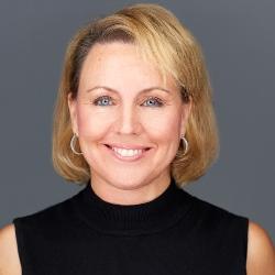Laurie<br>MacDonald