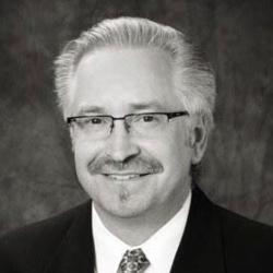 David Ehrenberger