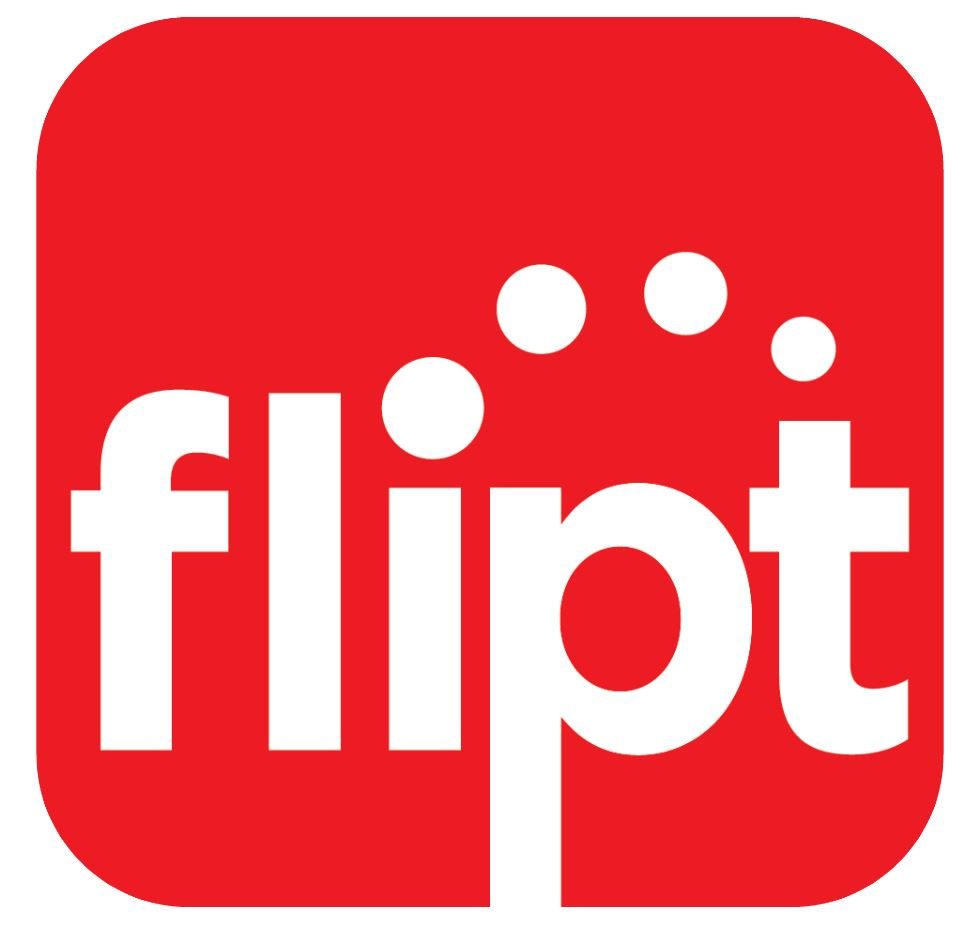 Flipt Rx Logo