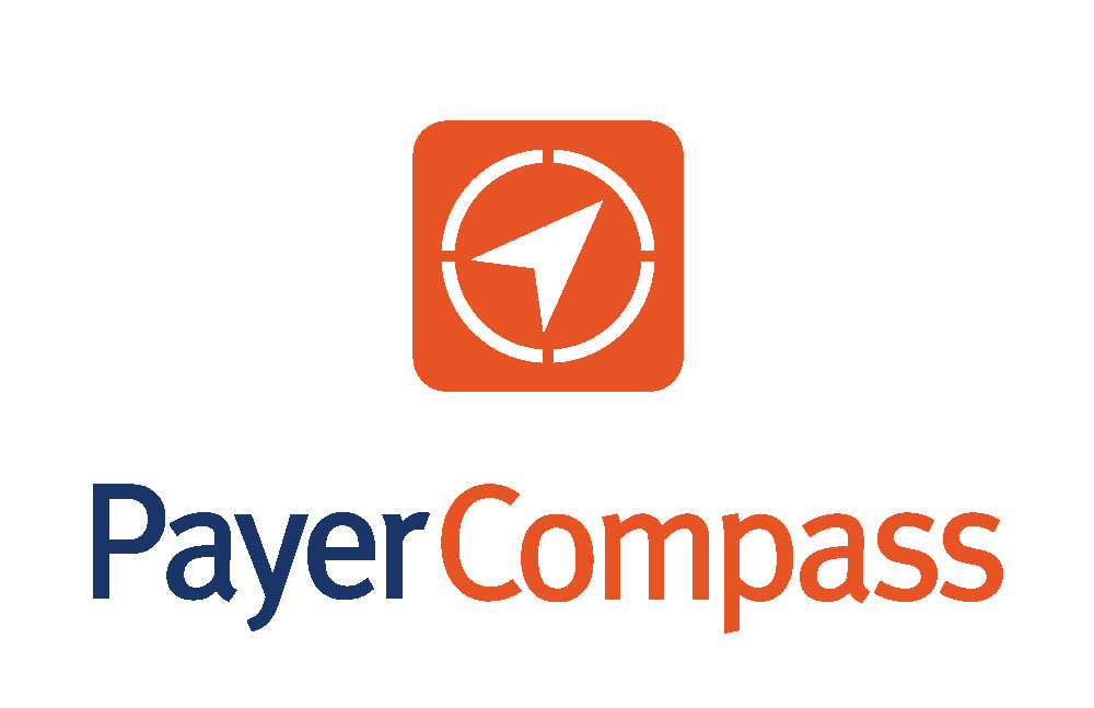 Payer Compass IMG_7992