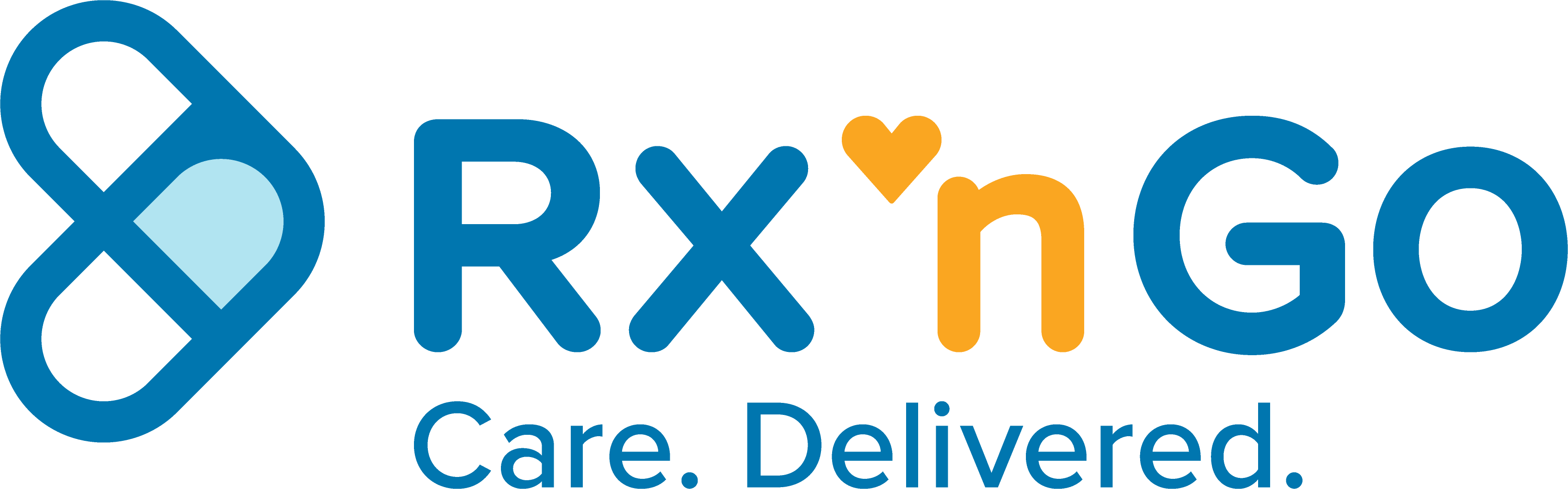 RX'nGo Logo wTag RGB Color copy