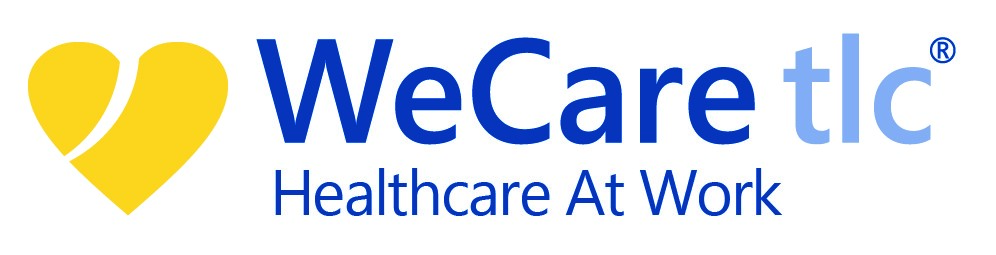 WeCare ZDA Hcare at work