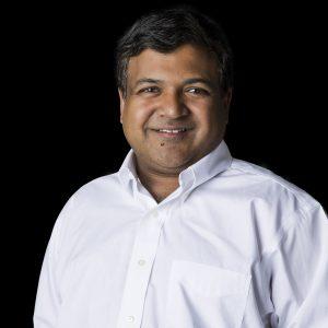 Rushika Fernandopulle, MD