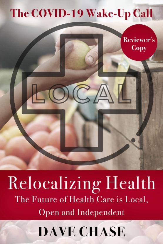 RelocalizingHealth_COVER