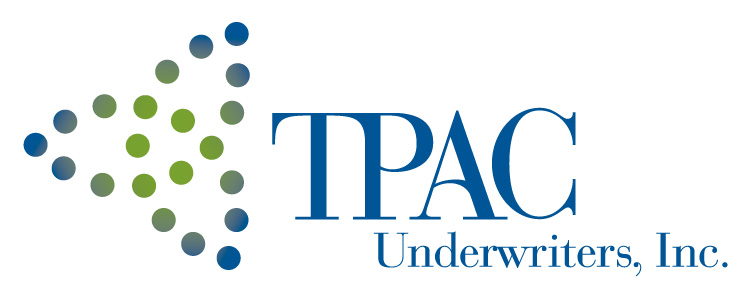 NEW TPAC Logo Large