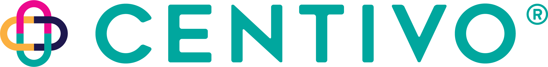 New Centivo Logo_RGB