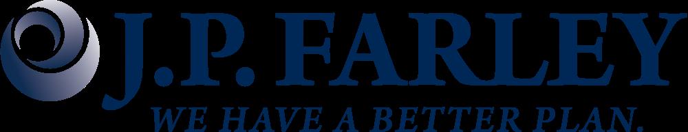 jp-farley-logo