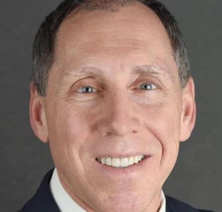 Dr Zeev Neuwirth