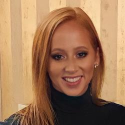 Sarah<br>Lebsock